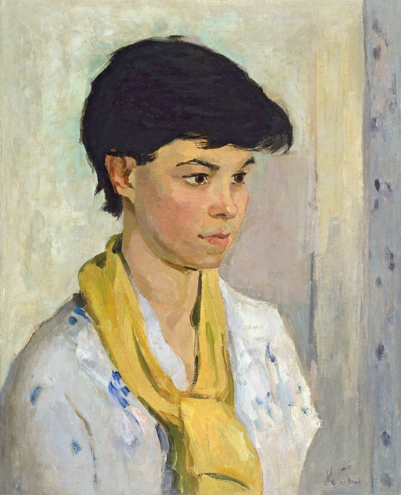 Julia.1959.Oiloncanvas50x40cm.jpg