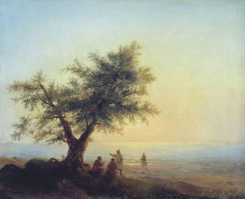 KamenevUtropodpeterburgom1846.jpg