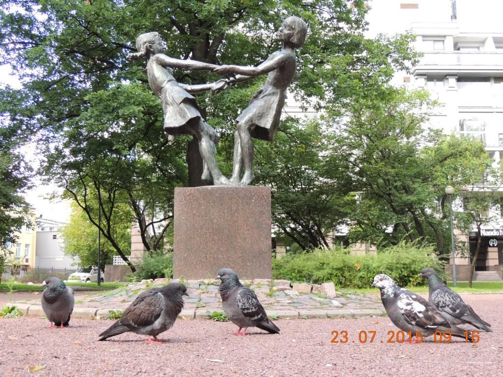 Kamennoostrovskii_avenue_-_panoramio.jpg