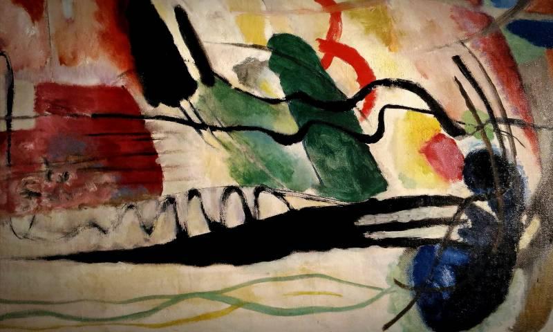 Kandinsky_4.jpg