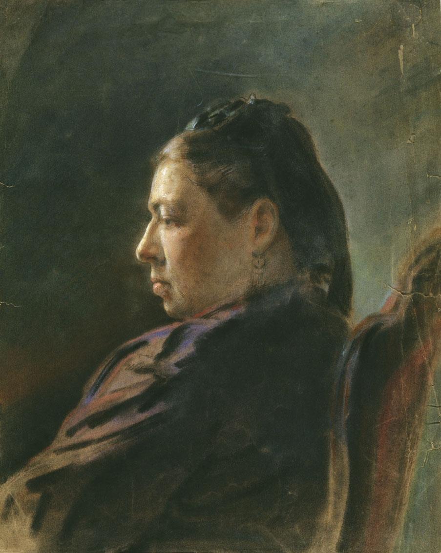 KarelinZhenskijportret.jpg