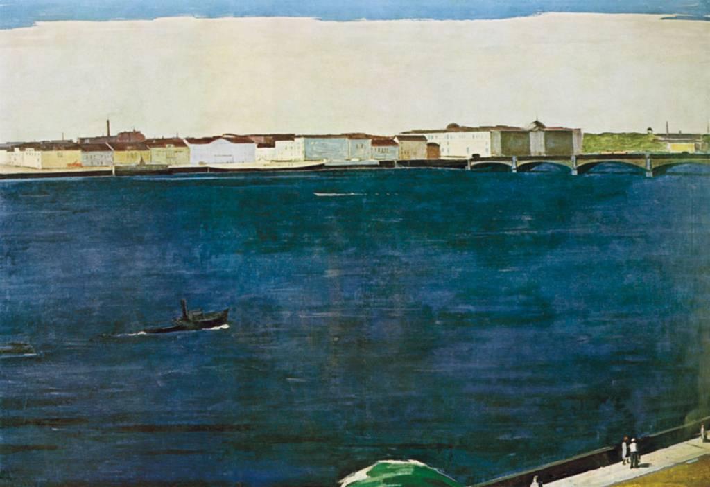 KarevNeva1934.jpg