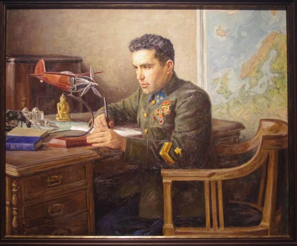 KarpovSmushkevich.jpg