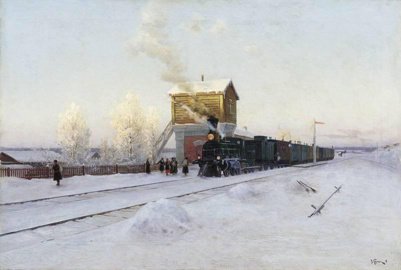 KazancevNazheleznojdoroge18911.jpg