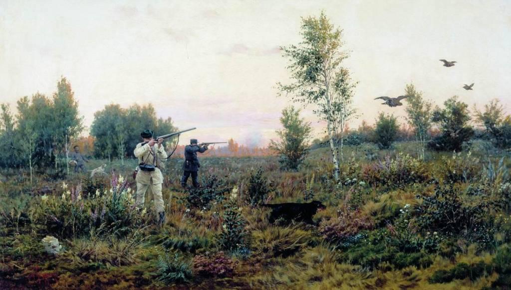Kivshenkoteterevinyevyvodki1888.jpg