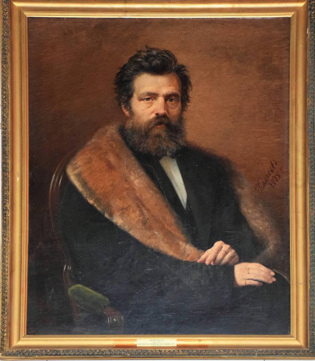 KolesovGiljarov-Platonov.jpg