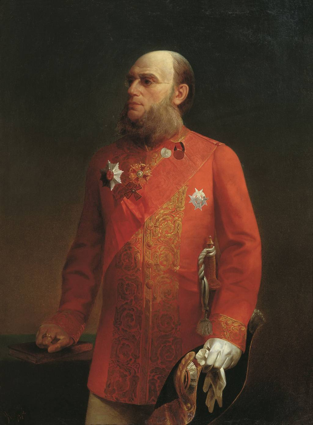 KolesovSemjkopv-TjanShanskii1874.jpg