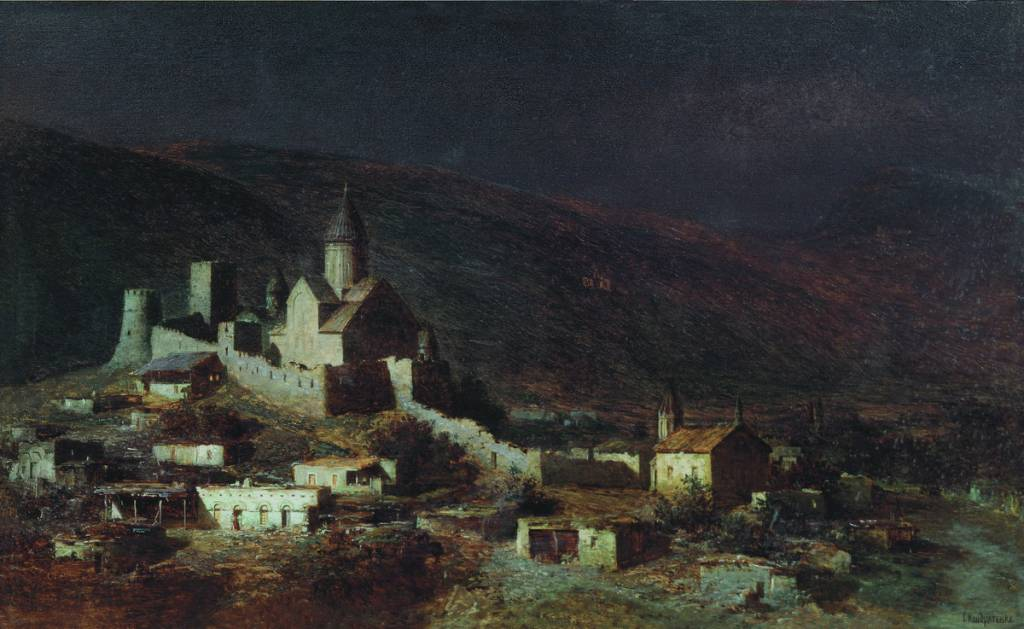 KondratenkoAnnapur1882.jpg