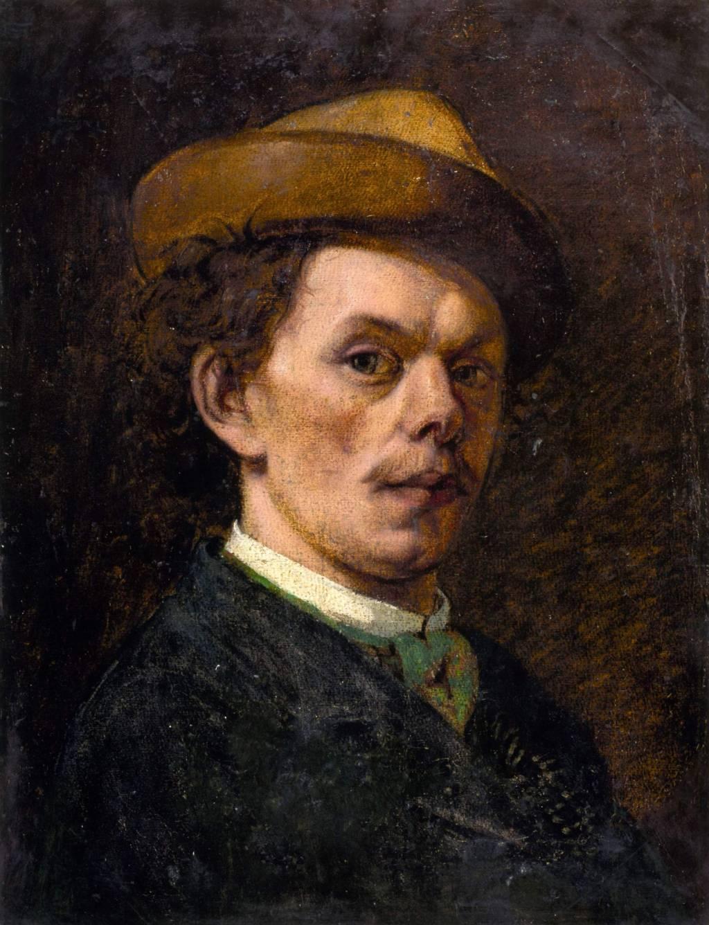 KopystinskijAvtoportret1871-1872.jpg