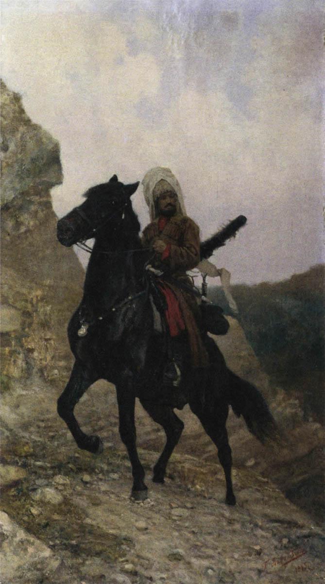 KovalevskiGorec1895.jpg