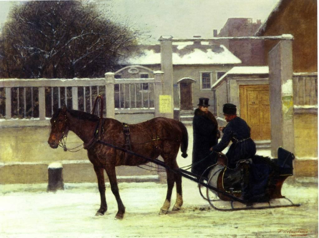 KovalevskiIzvozchik.1902.jpg