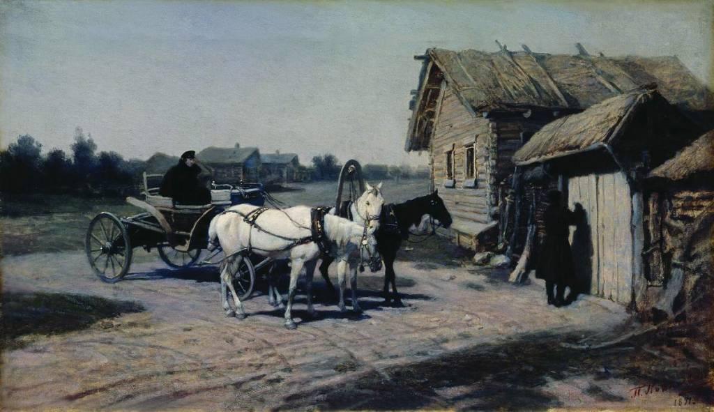 Kovalevskij1891.jpg