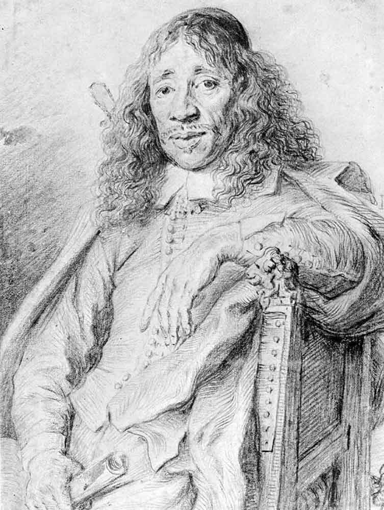 LIEVENS_Jan_Portrait_Of_Poet_Jan_Vos.jpg