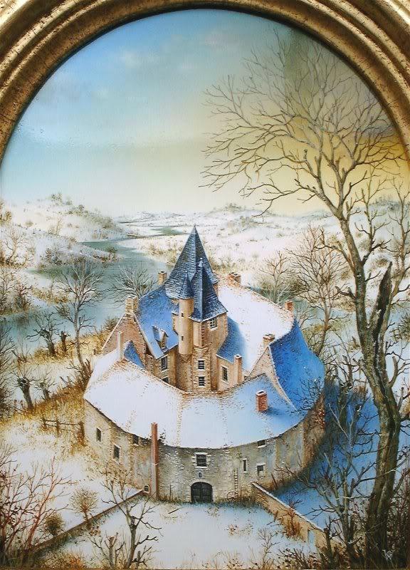 Le-chateau-de-Meauce.jpg