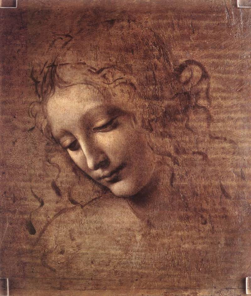 Leonardo_da_Vinci_Female_head_La_Scapigliata.jpg