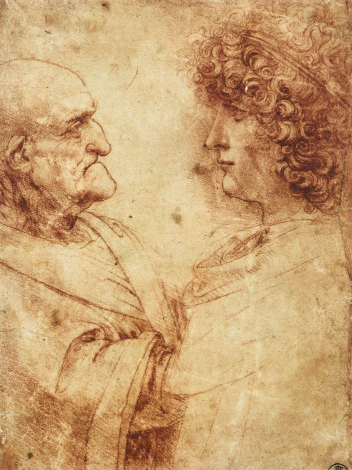 Leonardo_da_Vinci_Heads_of_an_old_man_and_a_youth.jpg