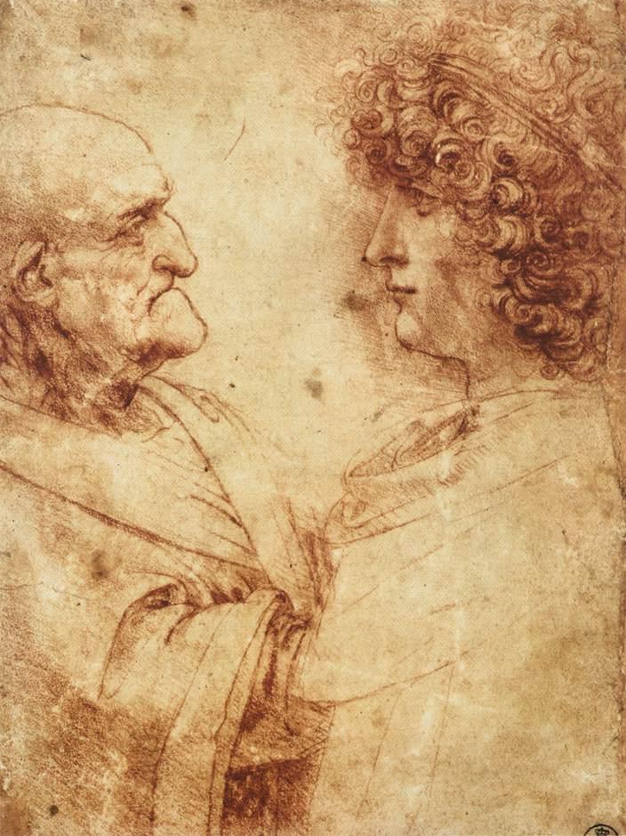 Leonardo_da_Vinci_Heads_of_an_old_man_and_a_youth.jpg