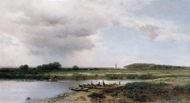 LevkamenevVidnarekuKazanki18752.jpg
