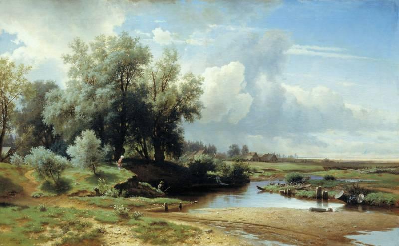 Levkamenevpejzhazh1861.jpg