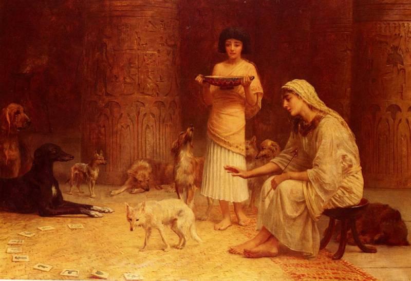 Long_Edwin_Preparing_For_The_Festival_Of_Anubis.jpg