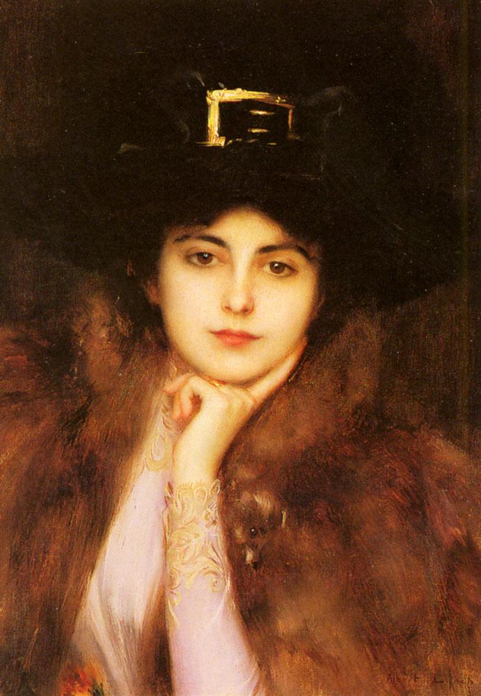 Lynch_Albert_Portrait_Of_An_Elegant_Lady.jpg
