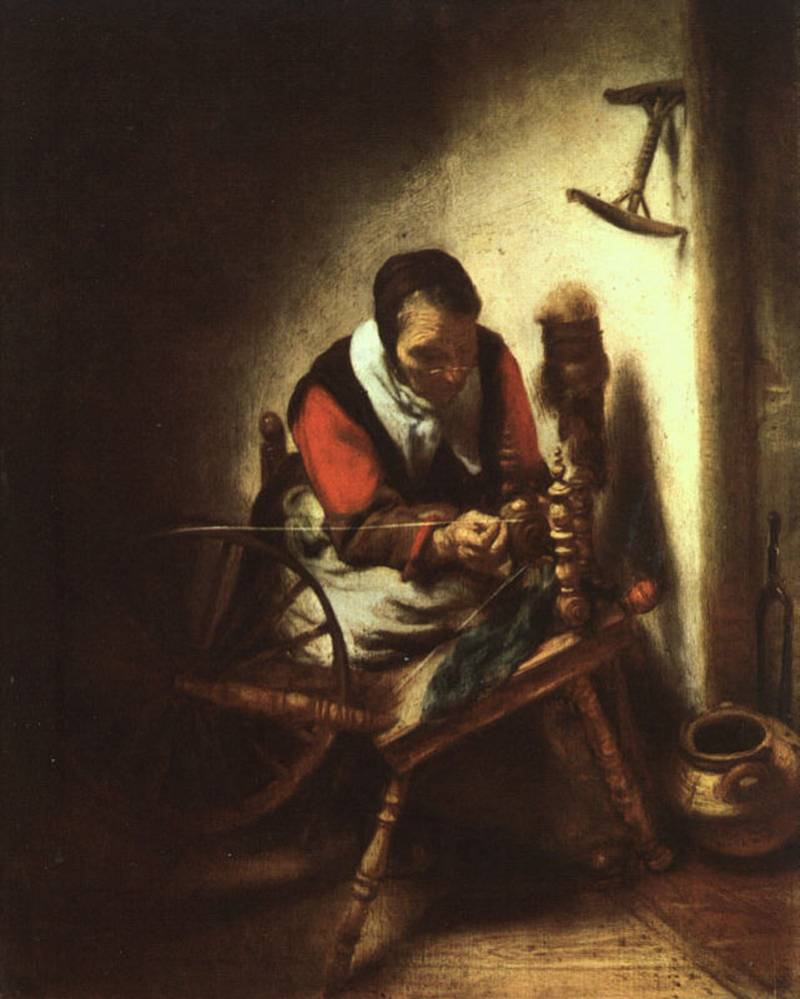 MAES_Nicolaes_A_Woman_Spinning.jpg