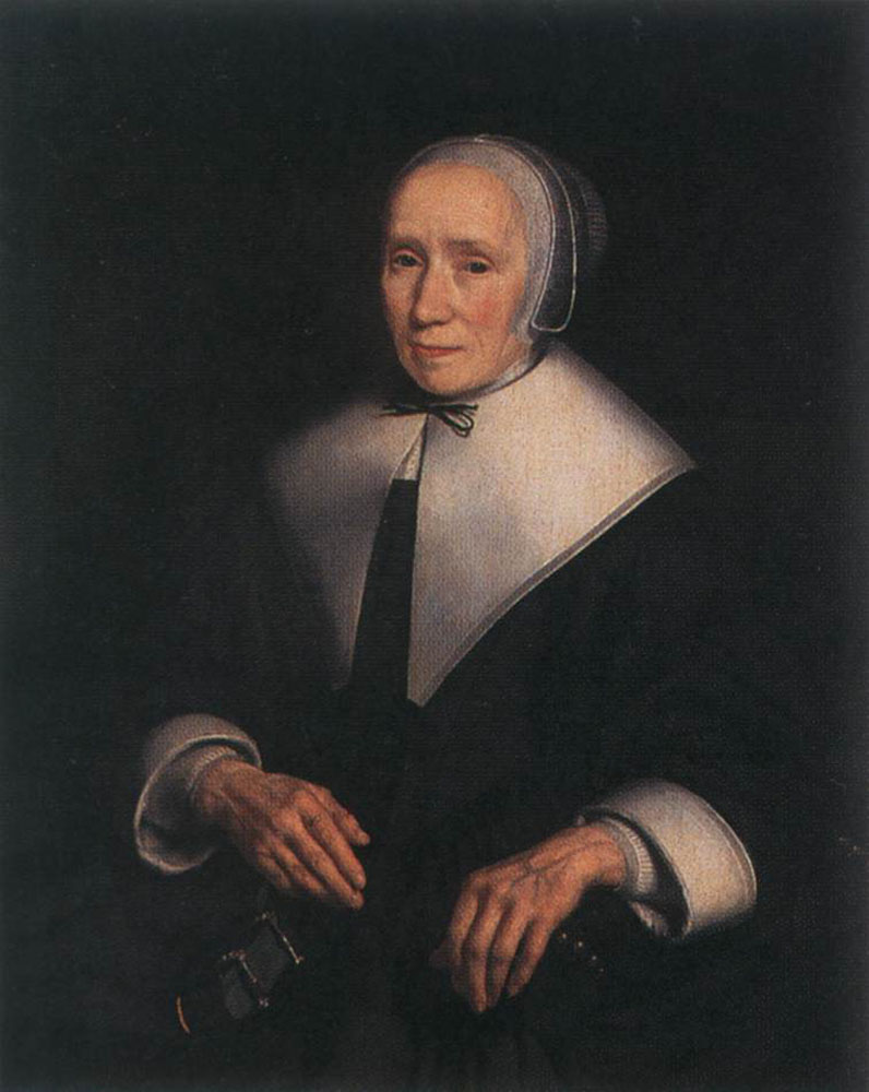 MAES_Nicolaes_Portrait_of_a_Woman_2.jpg