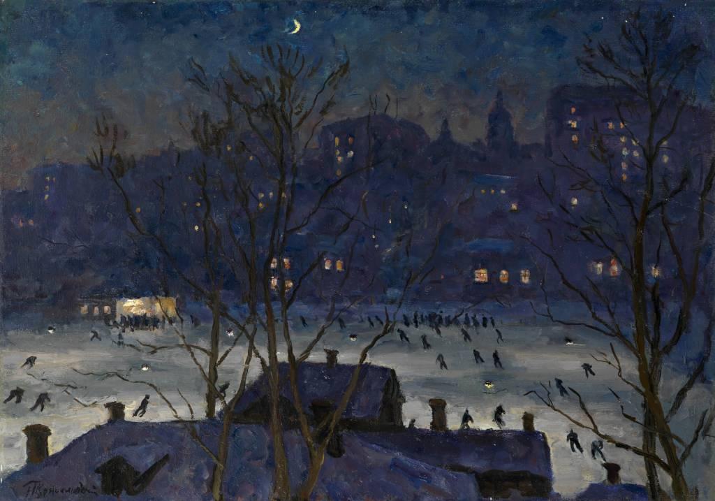 MacDougalls_Petr-Konchalovsky_Dynamo-Ice-Rink_19481.jpg