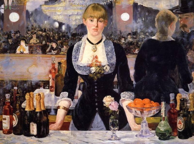 Manet_Edouard_A_Bar_at_the_Folies_Bergere.jpg