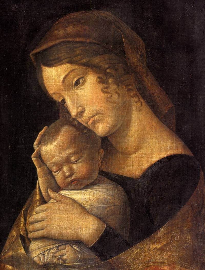 Mantegna_Andrea_Madonna_with_child.jpg