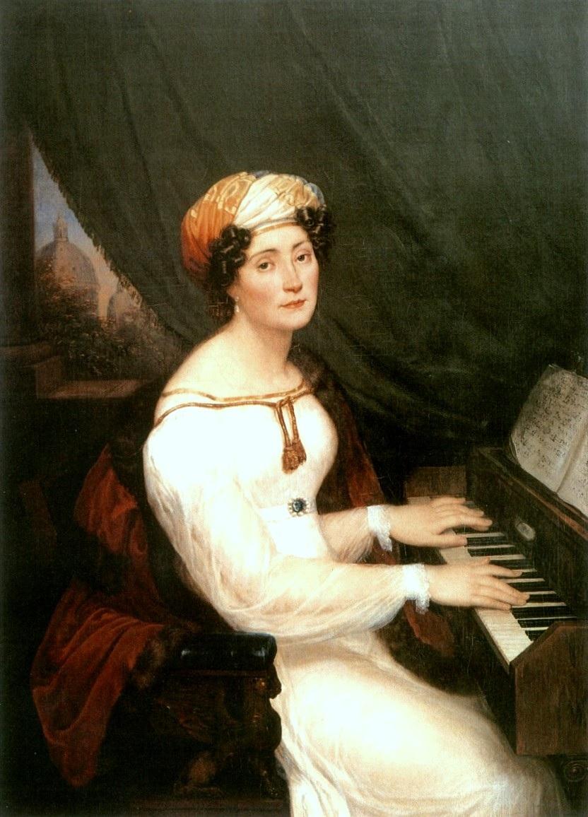 MariaSzymanowska.jpg