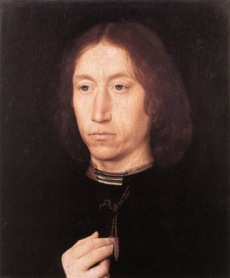 Memling_Hans_Portrait_of_a_Man_1478_80.jpg