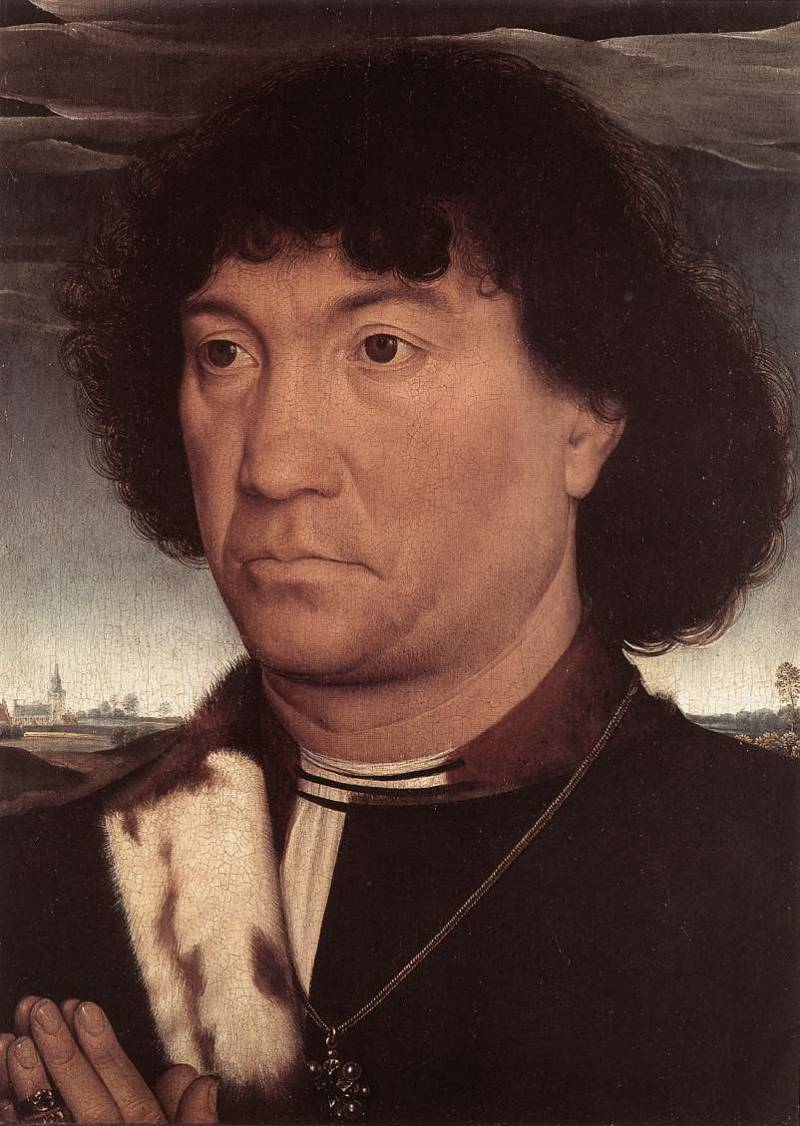 Memling_Hans_Portrait_of_a_Man_at_Prayer_before_a_Landscape_c1480.jpg