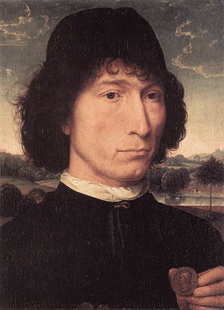 Memling_Hans_Portrait_of_a_Man_with_a_Roman_Coin_1480_or_later.jpg