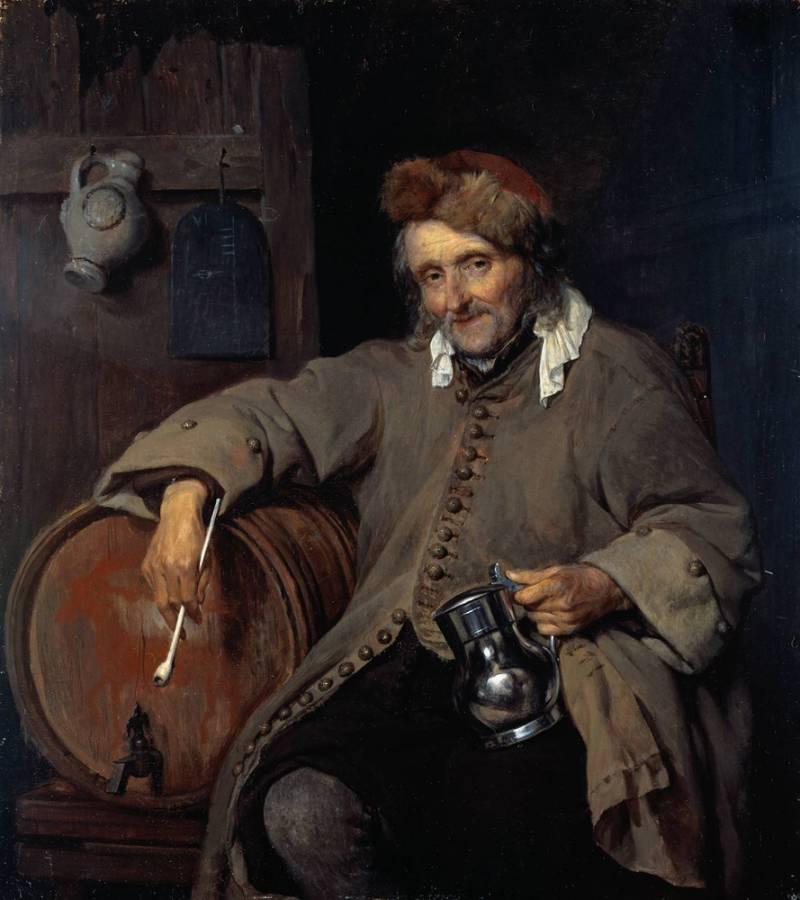 Metsu_Gabriel_The_Old_Drinker.jpg