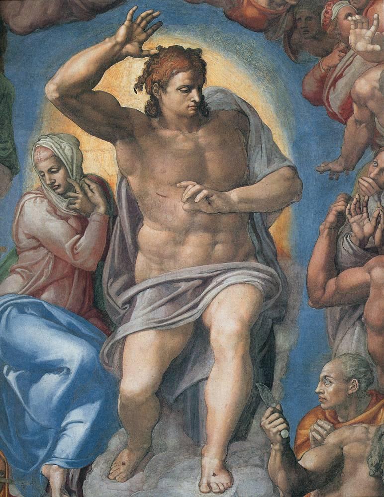 Michelangelo_Last_Judgement_Christ_the_Judge.jpg