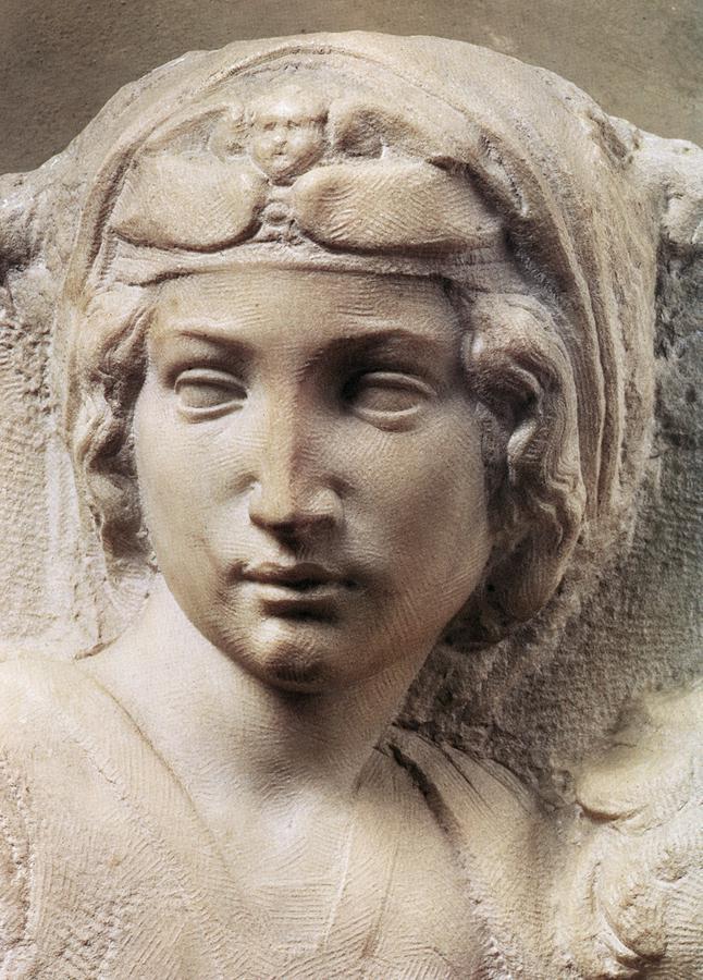 Michelangelo_Madonna_Tondo_Pitti_detail1.jpg