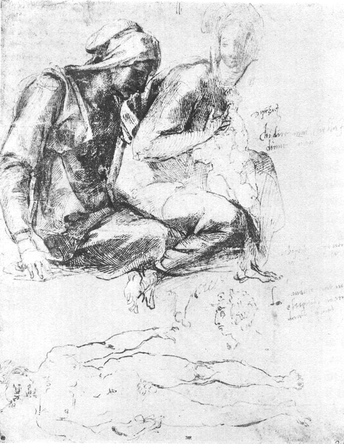 Michelangelo_Madonna_and_Child_with_St_John.jpg