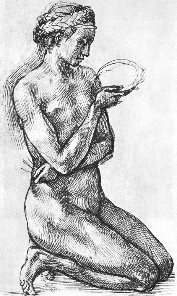 Michelangelo_Nude_Woman_on_her_Knees.jpg