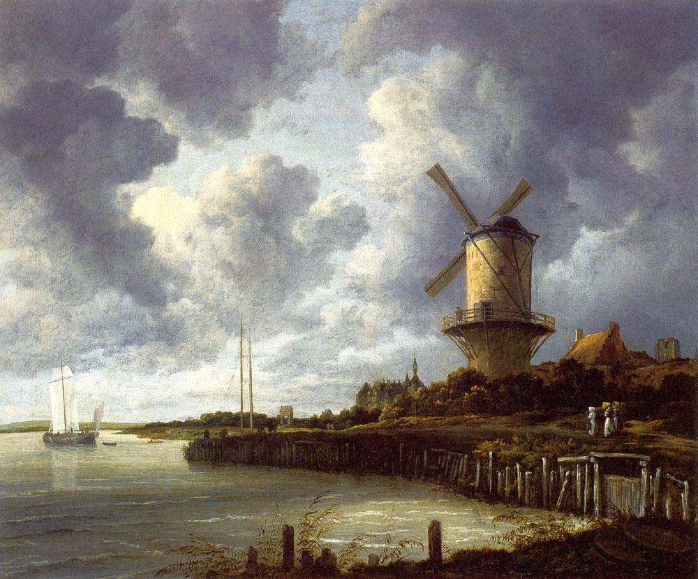 Mill_at_Wijk_near_Duursteede.jpg