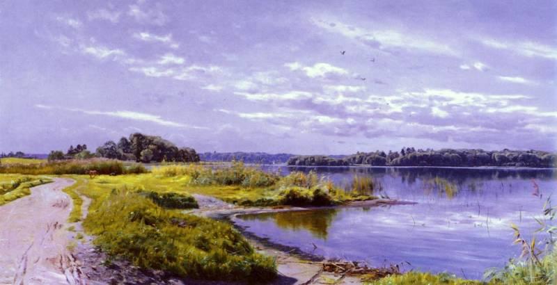 Monsted_Peder_Mork_River_Landscape.jpg