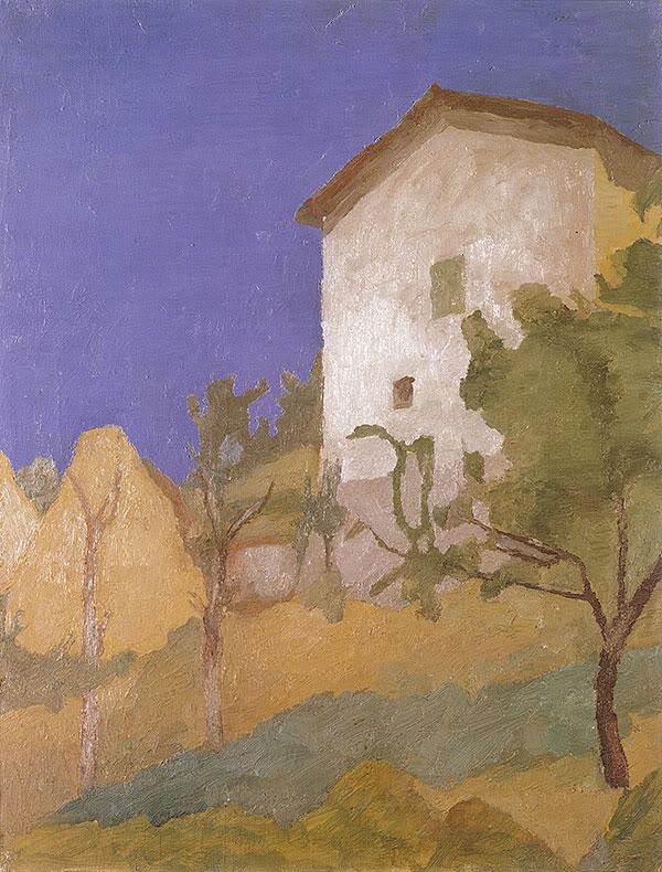 Morandi027.jpg