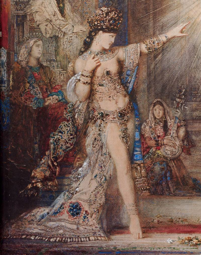 Moreau_The_Apparition_detail.jpg