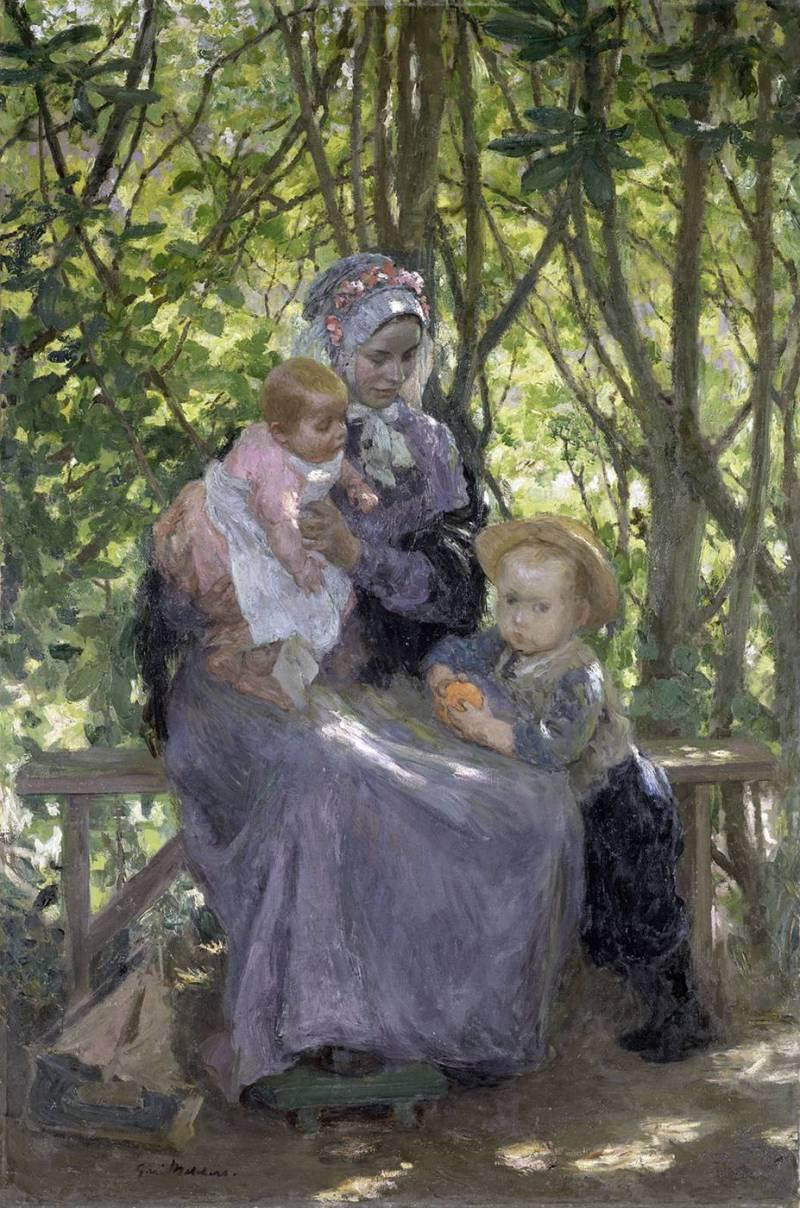 Motherandchildren.jpg
