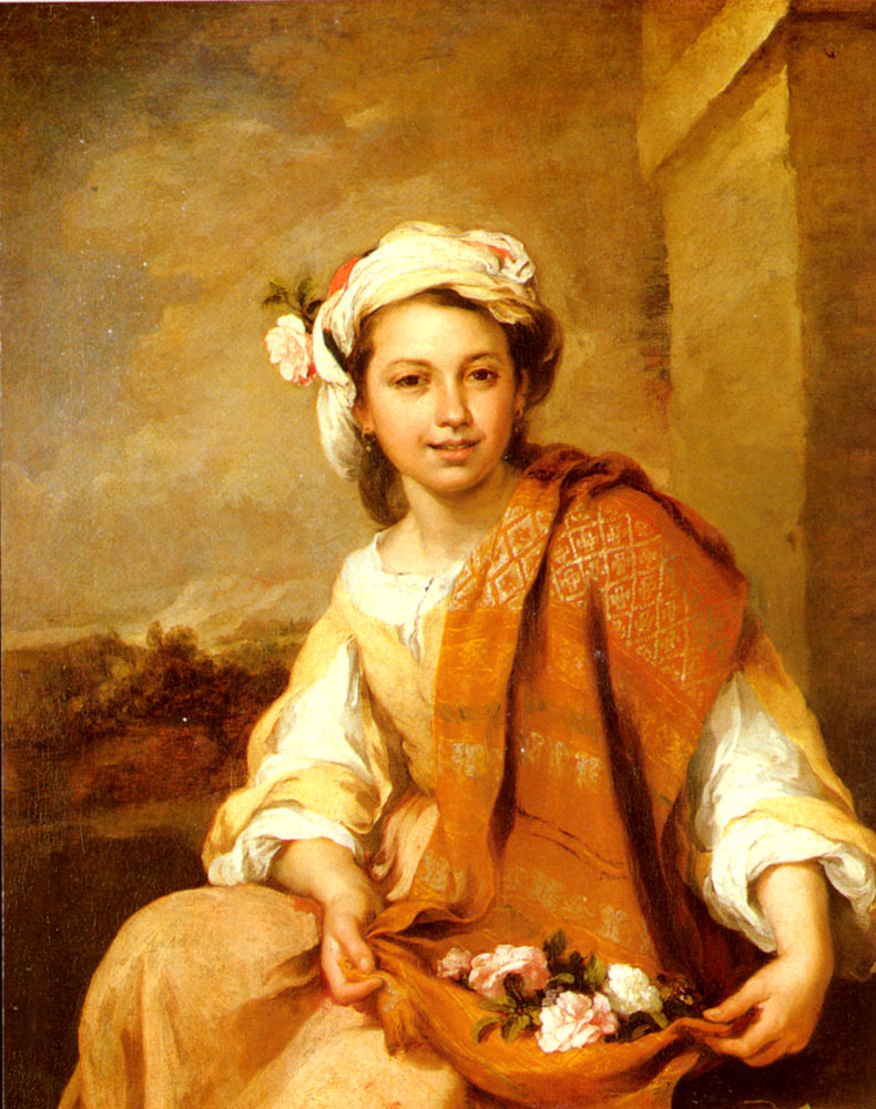 Murillo_Bartolome_Estaban_The_Flower_Girl.jpg