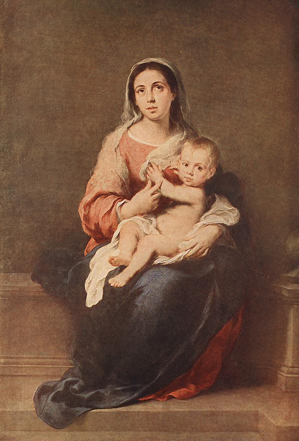 Murillo_Madonna_and_Child_c1670.jpg