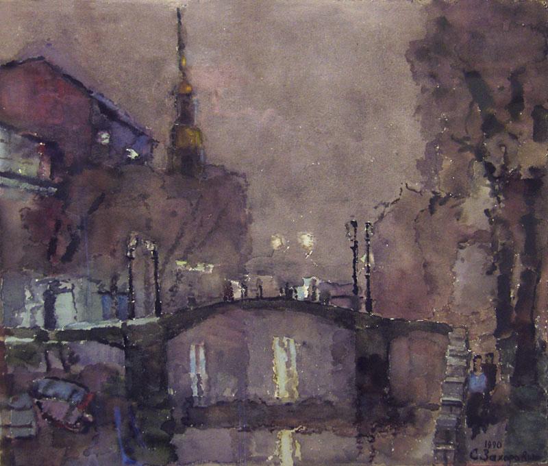 NightviewintheLeningrad.1990.Watercolorspaper44x52cm.jpg