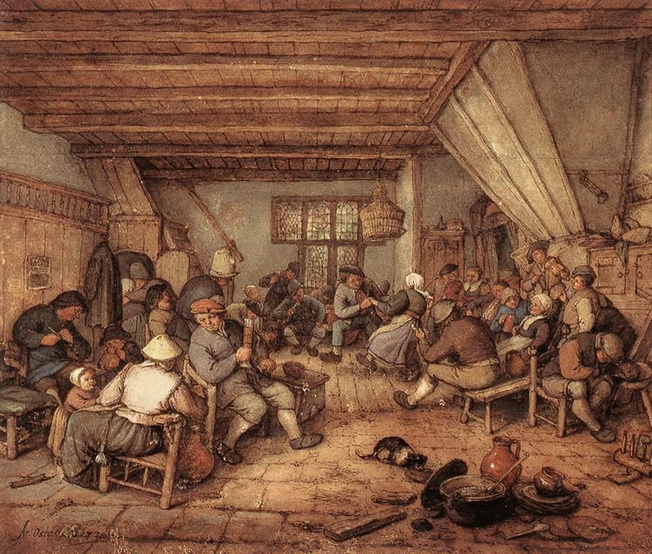 OSTADE_Adriaen_Jansz_van_Feasting_Peasants_In_A_Tavern.jpg