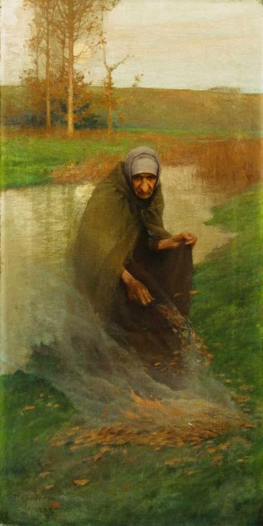 Old-Woman-Burning-Leaves.jpg