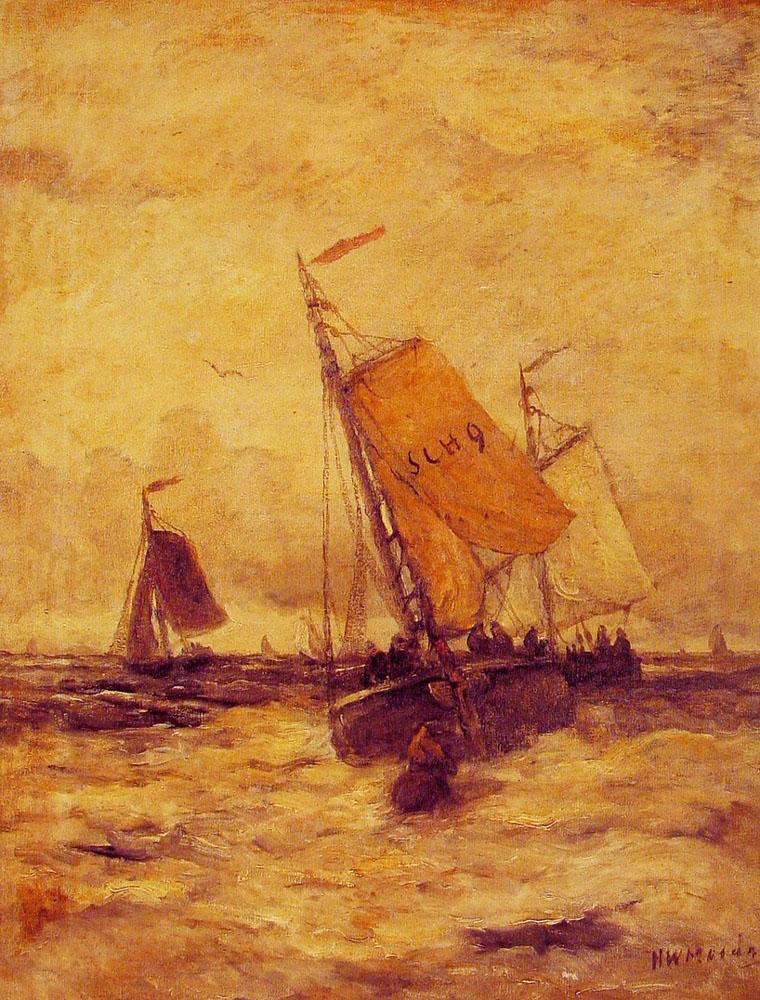 On_a_Stormy_Sea.jpg